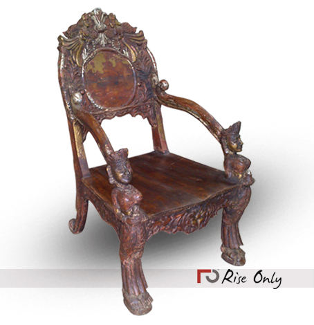 Antique Furniture. Wholesale Furniture Online India  Online Bulk Indian Furniture