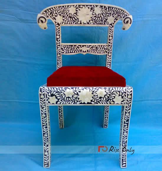 Wholesale Furniture Online India Online Bulk Indian