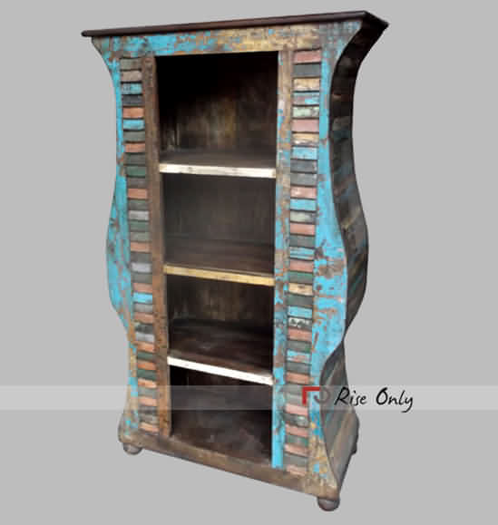 Reclaimed Recycled Wood Furniture Reclaimed Wood Furniture India