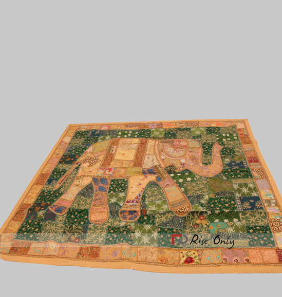 Wholesale Home Decor Products Home Furnishing Items Manufacturer India Home Decorative Items Wholesale Home Furnishing Products
