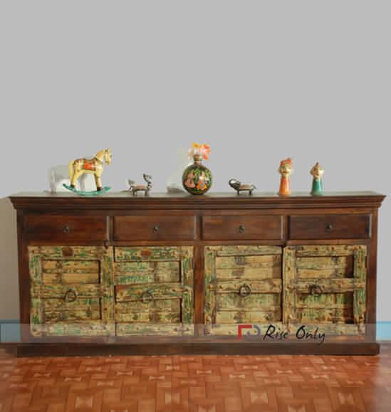 Antique Furniture Suppliers Mail: Antique Reproduction Furniture