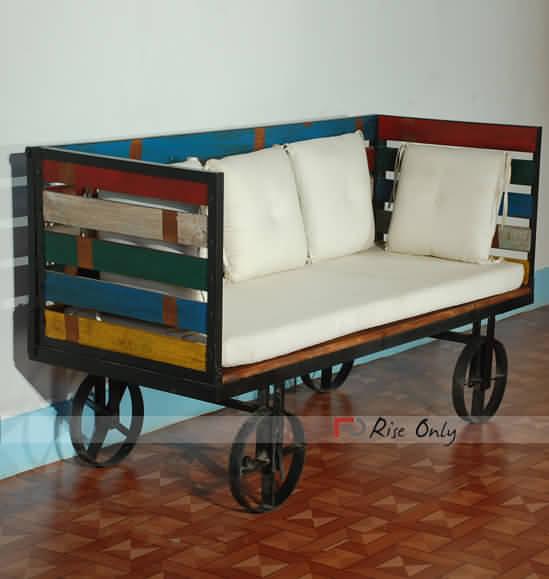 Wholesale Industrial Furniture, Online Industrial