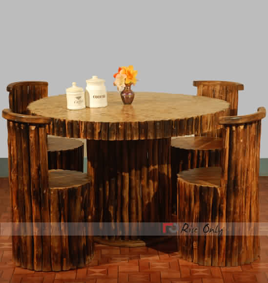 Table Table Online Dining India Modern Sets Dining