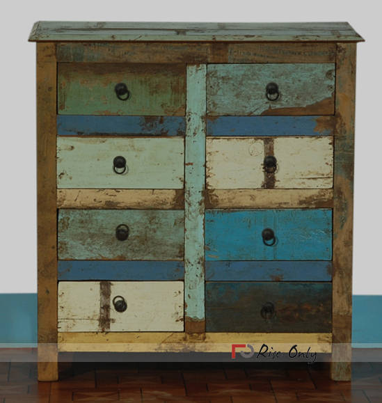 Buy Cheap Wooden Bedroom Chest of Drawers Online