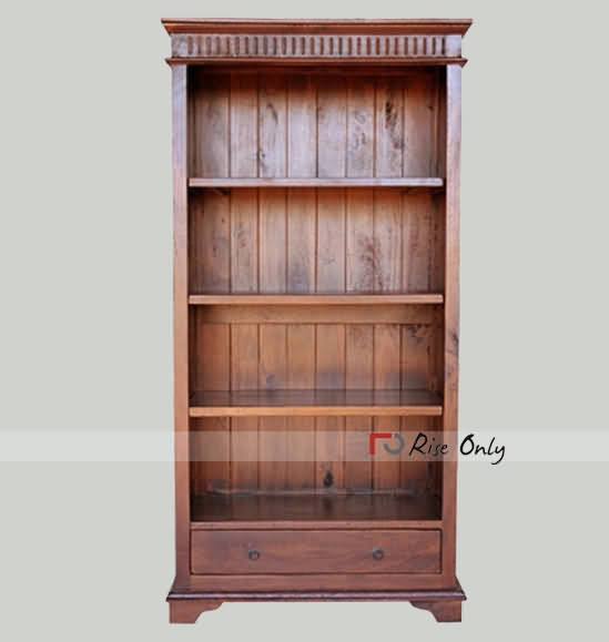 Discount Wooden Bookcases ~ Wholesale modern almirah online designs