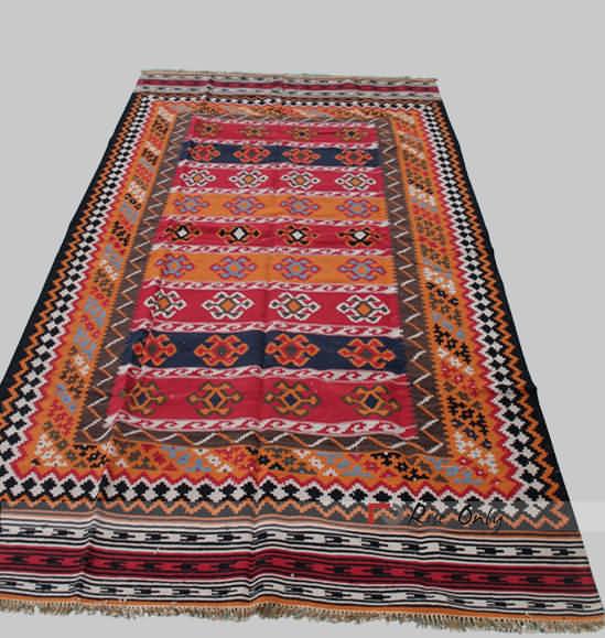 Floor Mats Online Room Mat