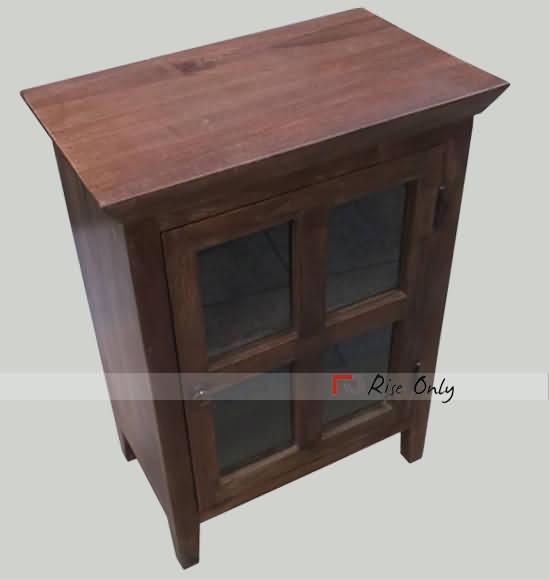 Wholesale modern furniture online india modern furniture for Cheap bedside cabinets