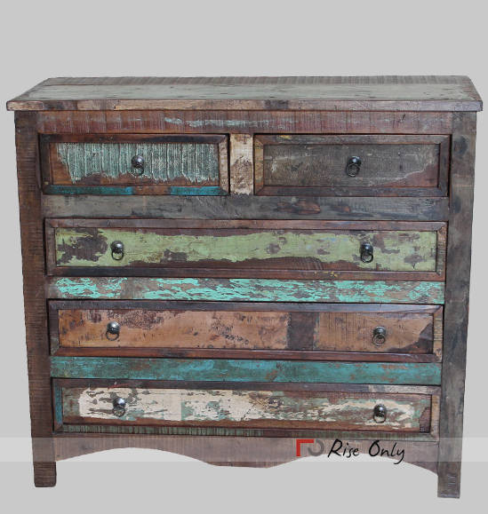 Rise Only Chest of Drawers Designs for Sale