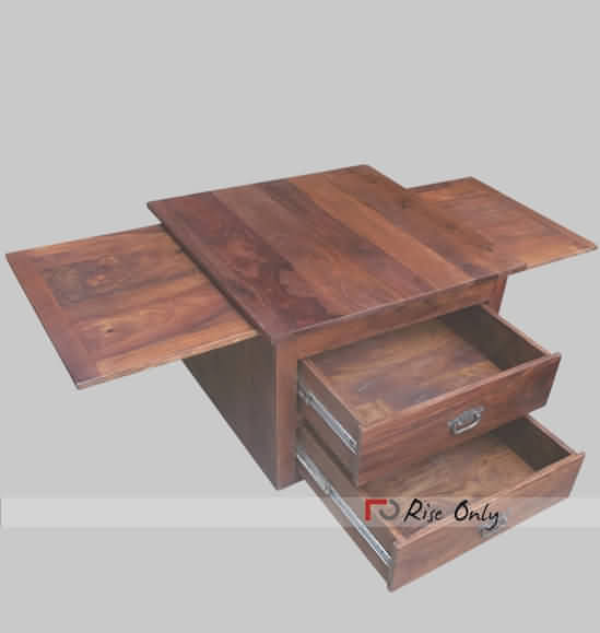 Coffee Table Manufacturers: Sheesham Wood Coffee Tables Online India, Wholesale Coffee
