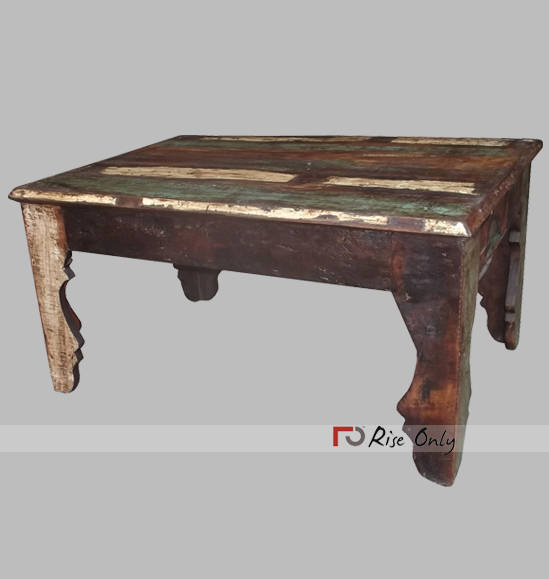 Reclaimed Wood Square Coffee Table Reclaimed Wood Coffee Table Uk