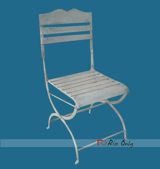 Industrial Chair Manufacturers And Exporters India