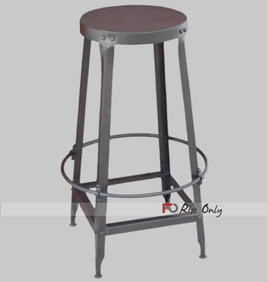Industrial Chairs and Bar Stool in India for Sale