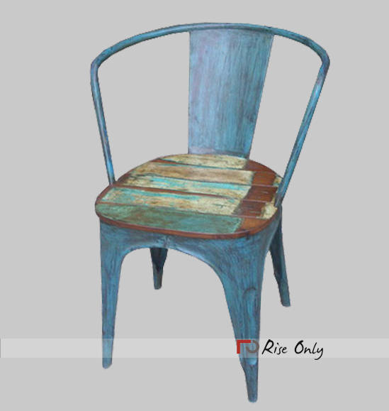 Industrial Chairs Manufacturer New Zealand