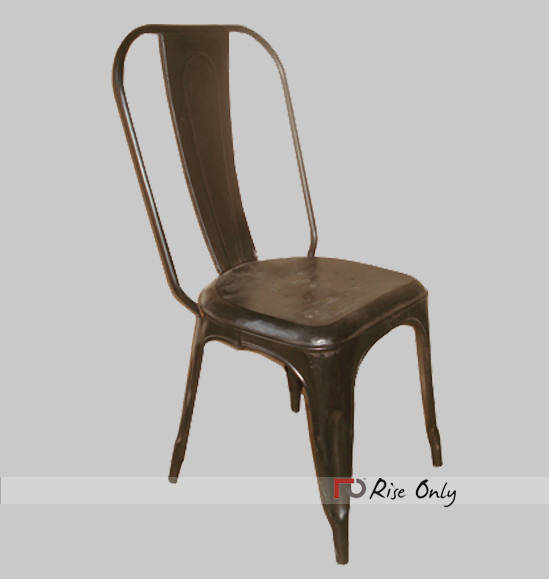 Industrial Chairs UK Furniture Online