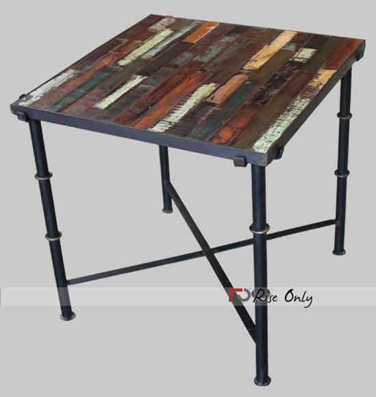 Industrial Coffee Tables For Sale Industrial Coffee Table Los Angeles