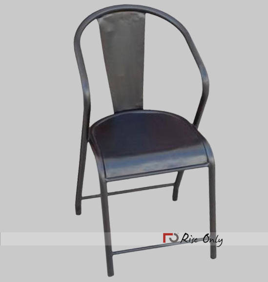 Industrial Style Chairs Melbourne Perth Australia