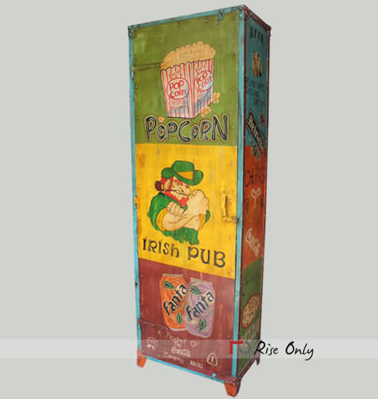 Painted Cheap Bedside Tables Cheap Bedside Cabinets India Online Indian Wooden Bedside