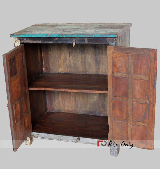 Reclaimed Wood Sideboard Supplier Manufacturer Of Wooden