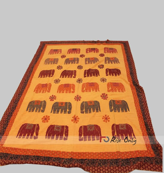 Wholesale Home Decor Products Home Furnishing Items Manufacturer India Home Decorative Items