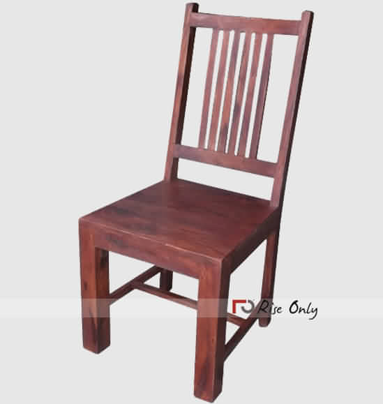 Wholesale modern furniture online india modern furniture for Modern dining chairs india