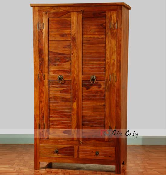 Wholesale modern furniture online india modern furniture for Pics of wooden almirah