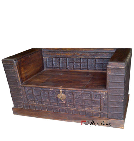Antique reproduction furniture antique reproduction for Classic reproduction furniture