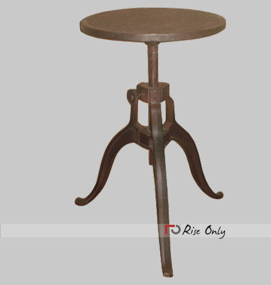 Industrial Style Dining Table Uk Industrial Dining Tables Uk
