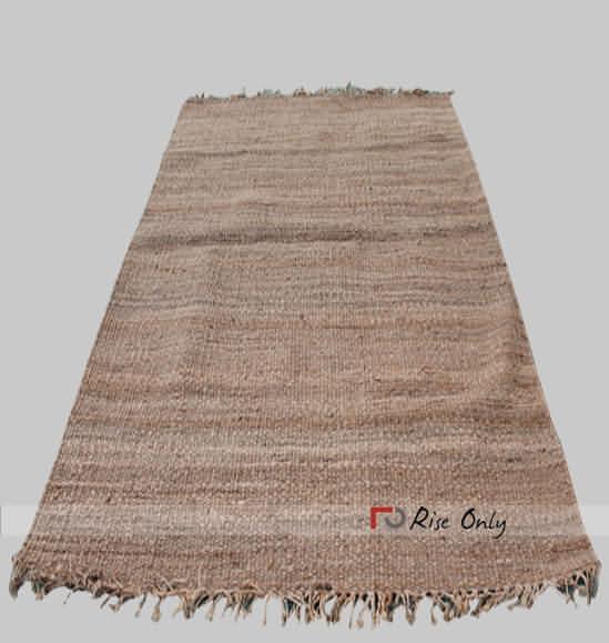 Carpets Runner Rugs Online Dhurries Carpet Flooring