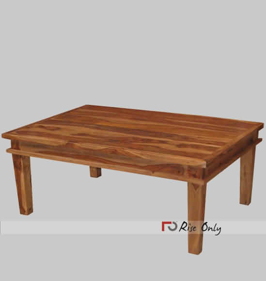 Rise Only Whole Coffee Tables India