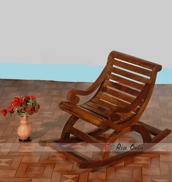 Baby Rocker Chair Online India Baby Rocking Chairs Buy