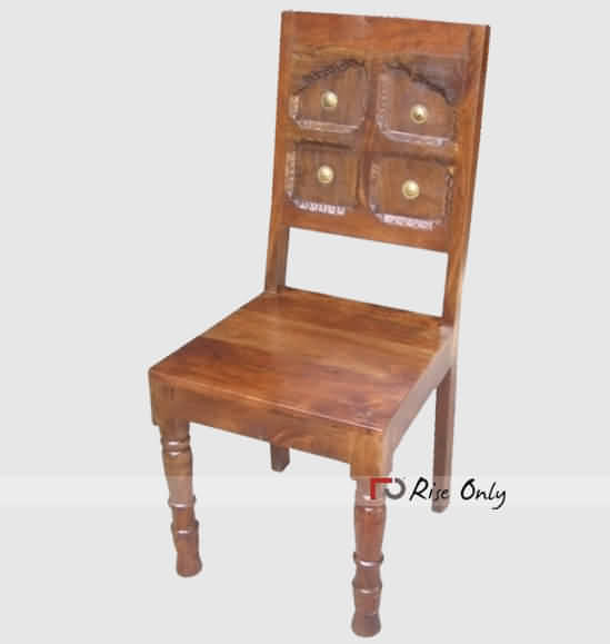 Cheap Wood Dining Chairs: Wholesale Modern Furniture Online India, Modern Furniture