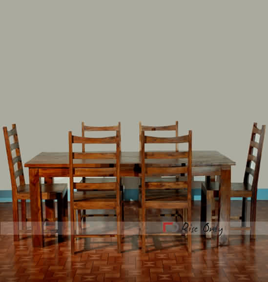 Dining Table Set Manufacturers Canada Wooden Dining Table Sets With 6 Chairs Solid Wood Folding Dining Table And Chairs