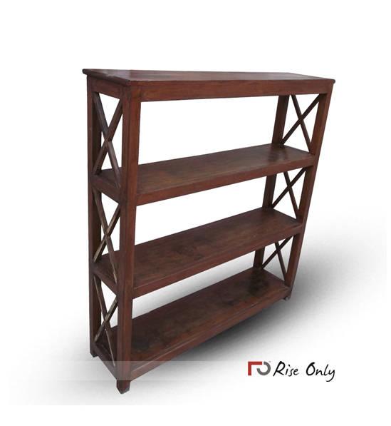 Antique Furniture Online Antique Looking Furniture Antiquing Furniture Chairs Antique Beds