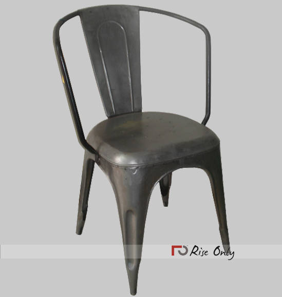 Vintage Industrial Rest Chairs South Africa