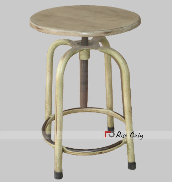 Industrial furniture vintage Drawers Vintage Industrial Stools Uk Online For Sale Furniture Design Wholesale Industrial Furniture Online Industrial Furnitures India