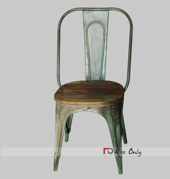 Wholesale Industrial Metal Chairs India