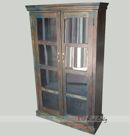 Wood Hutch And Buffet Manufacturers Wholesale Buffet Producers