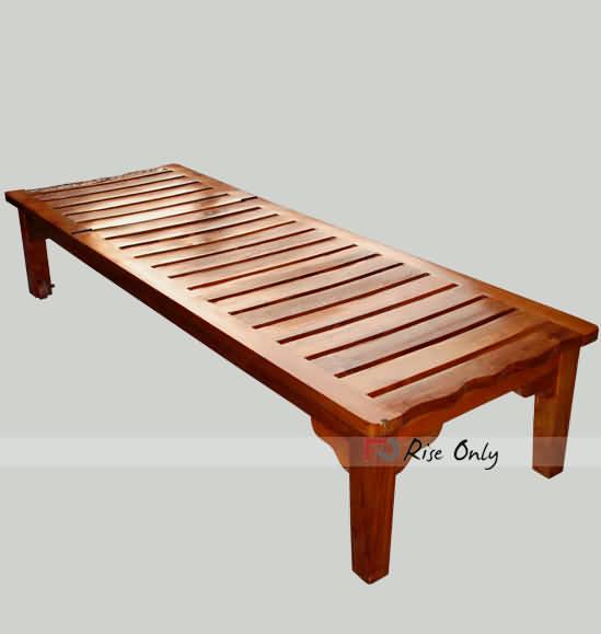 wooden sheesham wood daybed designs online india wooden sheesham wood daybed designs online india