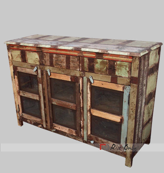 Wooden Sideboards for Sale in United Kingdom
